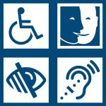 CFA accessible aux personnes en situation de handicap