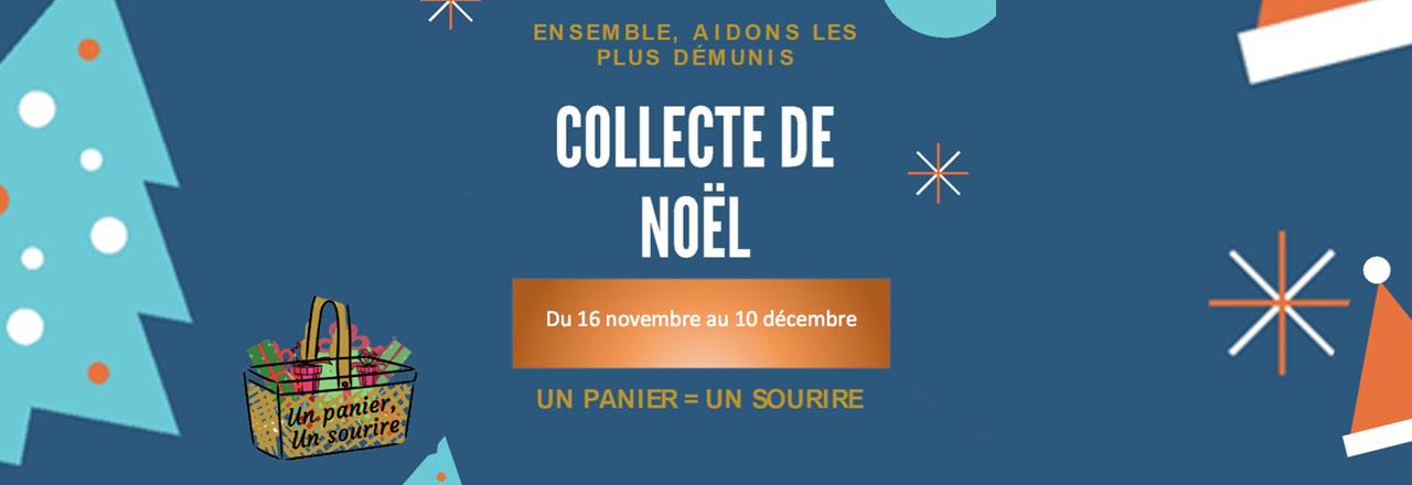 CAP AEPE Saint-Pierre Institut Brunoy Essonne 91