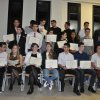 RemiseDiplomesBAC2017
