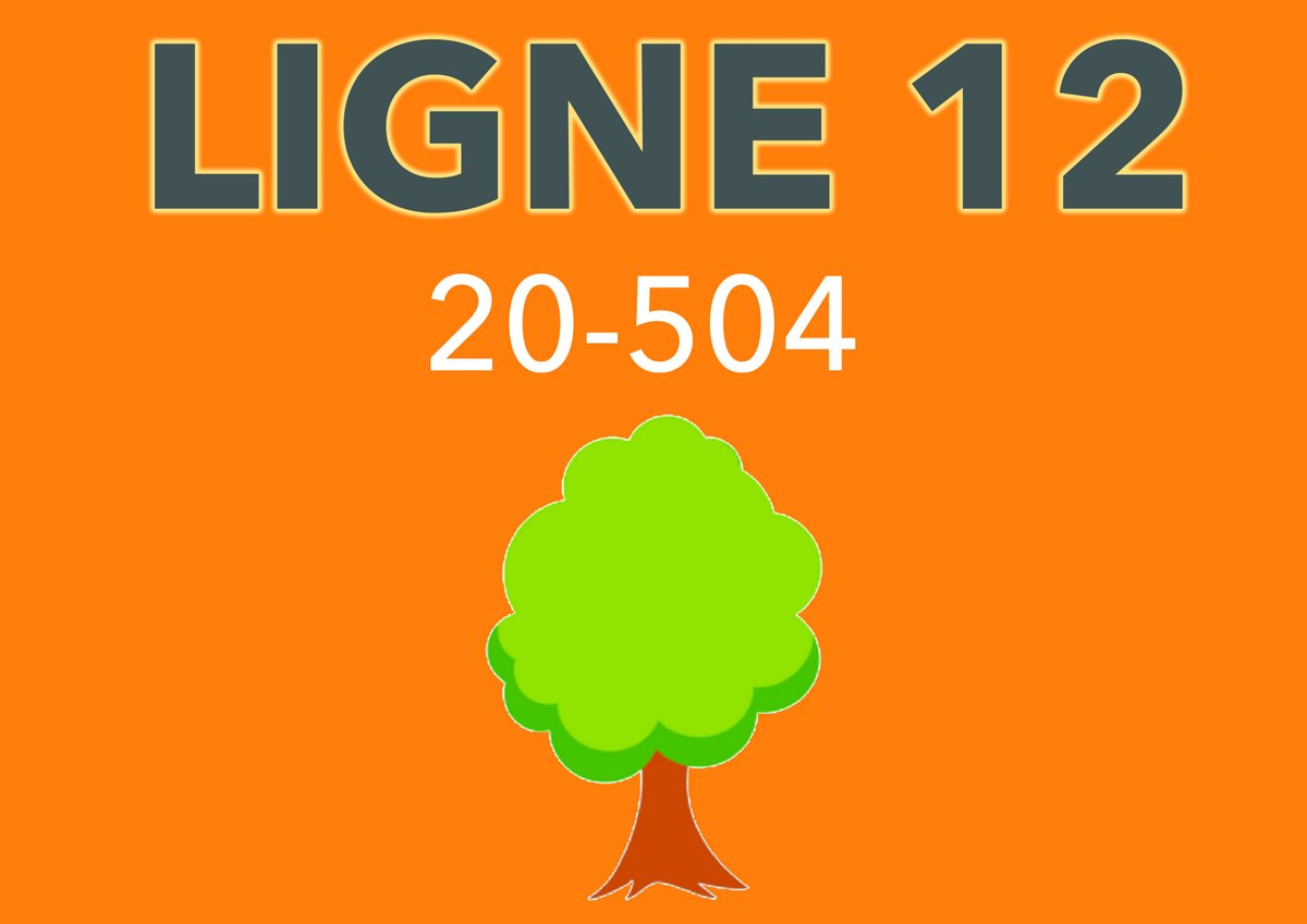 Saint Pierre Institut Transports Scolaires Signal 233 Tique